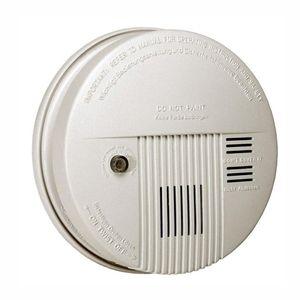 Detector-de-Fumaca-com-Alarme-Dni-6915