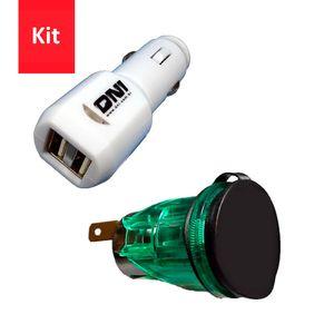 kit-carregador-usb-tomada-dni-0585-0579