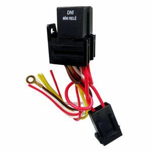 Mini-Rele-Com-Soquete-E-Chicote-DNI-7540