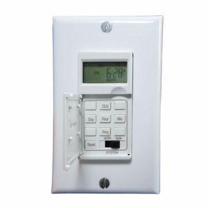 Timer-Digital-e-Interruptor-DNI-6607-B.jpg