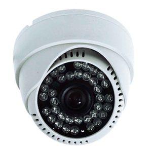 frente1-camera-ahd-720p
