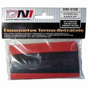 Espaguete-Termo-Retratil-8mm-DNI-5108