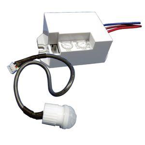 Sensor-De-Embutir-Para-Teto-Ou-Parede-DNI-6029