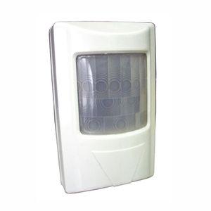 6020-A-principal-min