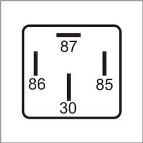 0102-base-min