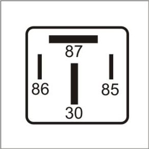 0103-base-min