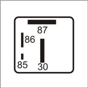 0109-base-min