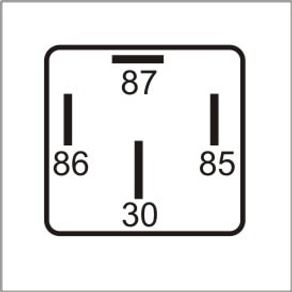 0112-base-min