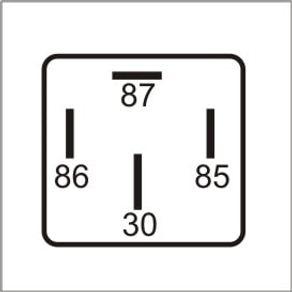0118-base-min