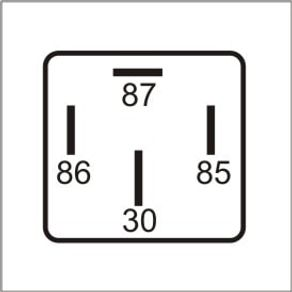 0120-base-min