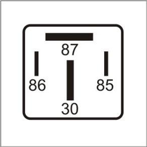 0121-base-min