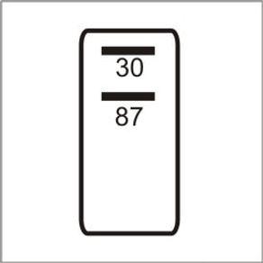 0124-base-min