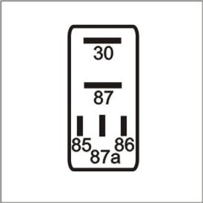 0126-base-min
