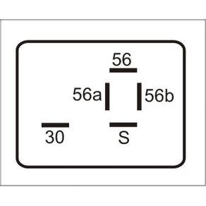 0127-base-min