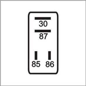 0128-base-min