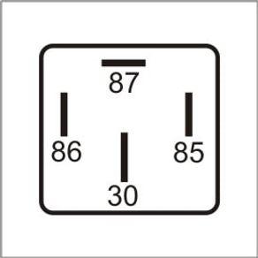 0129-base-min