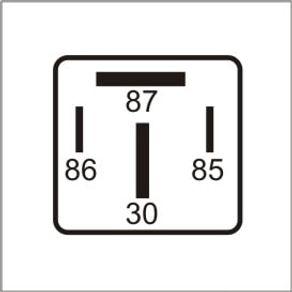 0131-base-min