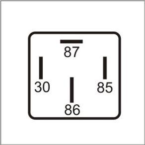 0133-base-min