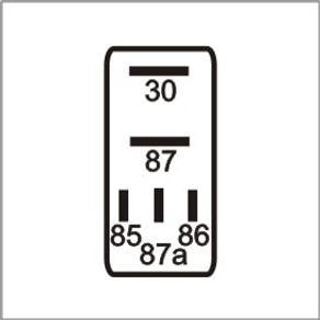 0138-base-min