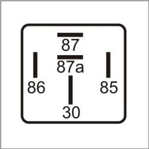 0139R-base-min