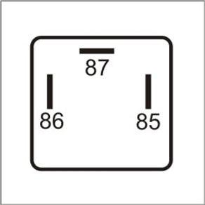 0141-base-min