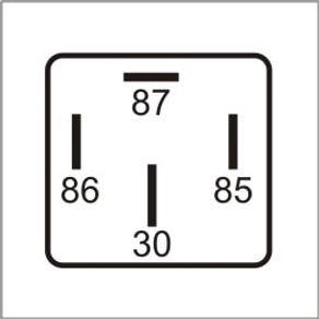 0144-base-min