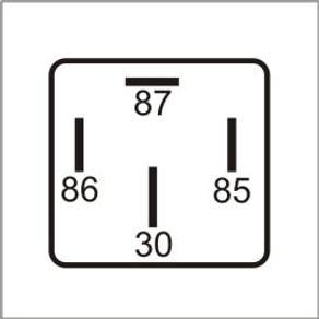 0145-base-min