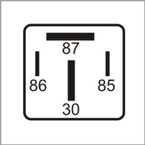 0193-base-min