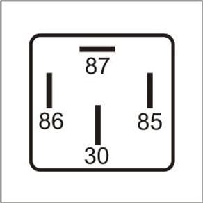 0211-base-min