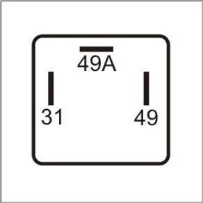 0212-s3-base-min