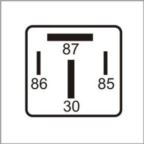 0222-base-min