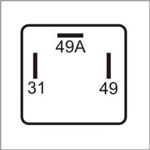 0224-s3-base-min