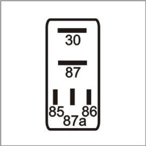 0226-base-min