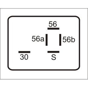 0227-base-min