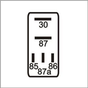 0228-base-min