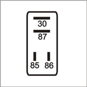 0229-base-min