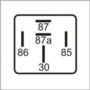 0239-base-min