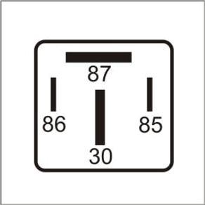 0295-base-min