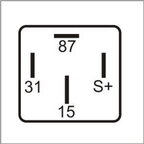 0304-base-min