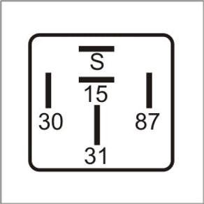 0305-base-min