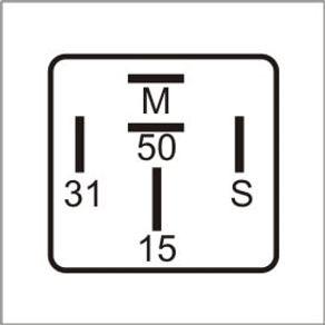 0306-base-min