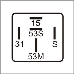 0308-base-min