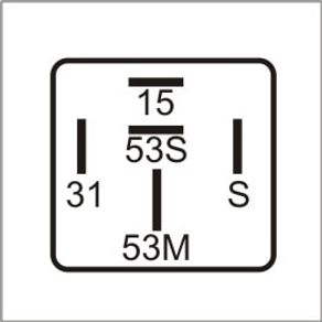 0309-base-min