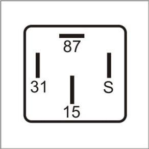 0311-base-min