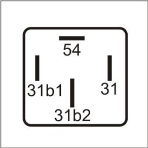 0314-base-min