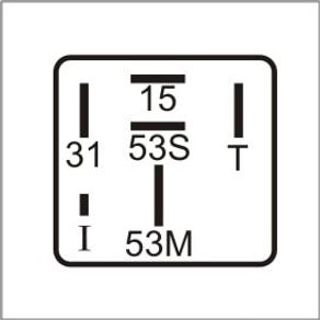 0317-base-min
