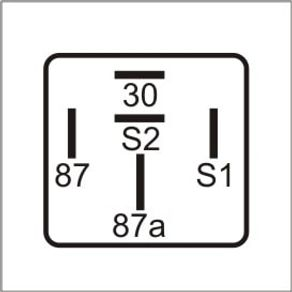 0318-base-min