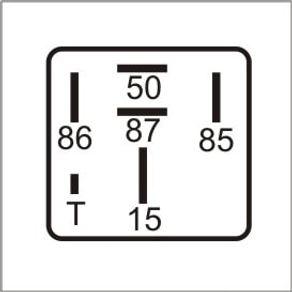 0319-base-min
