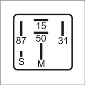 0320-base-min