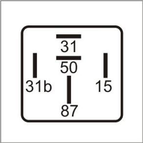 0323-base-min